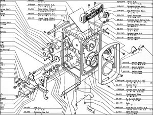 wiring diagram for cat5 connectors with Cctv Wiring Diagram Pdf on Ether  Connector Diagram besides Cat 5e Rj45 Wiring Diagram further Terminating Cat5 5e 6 Wires With Standard Rj45 Tips Sewelldirect further Rj 11 Wiring Diagram moreover Leviton Lighting Connector.